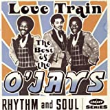 Love Train (Album Version)