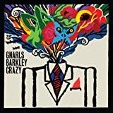 Crazy - single version