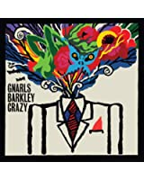 Crazy - single version