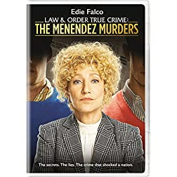 Law & Order True Crime: The Menendez Murders