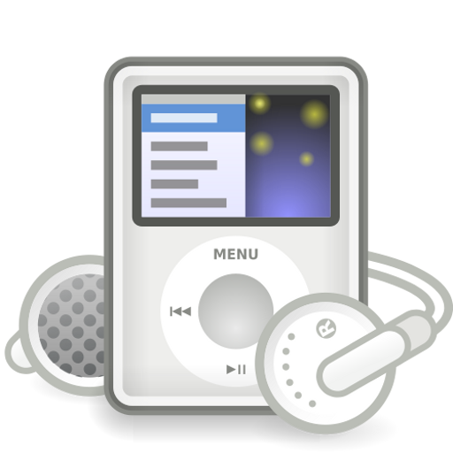 Podcast hd kindle tablet edition amazon it app shop per android