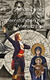 img - for Sternstunden der Menschheit (German Edition) book / textbook / text book