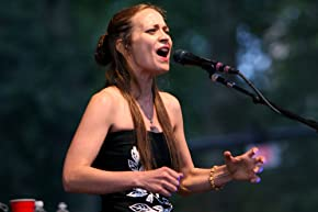 Image of Fiona Apple