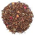 Ronnefeldt - Honeybush Bunte Wiese® - Aromat. Kräutertee aus Südafrika von Ronnefeldt - Gewürze Shop
