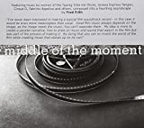 Middle of the Moment by Fred Frith (2004-07-20)