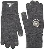 adidas Torwarthandschuh DFB Handschuhe