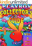 PLAYBOY MAGAZINE COLLECTOR'S GUIDE VO...