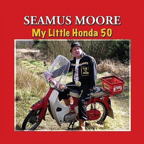 my-little-honda-50
