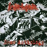 Demo Anthology