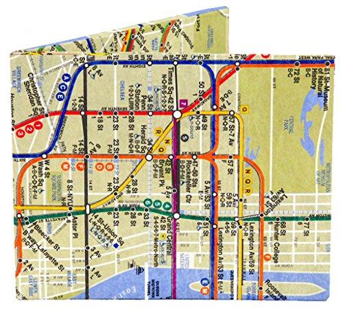 tyvek-bi-fold-dynomighty-nyc-subway-map-mighty-wallet