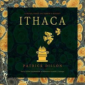 Ithaca Hörbuch