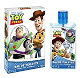 Disney Toy Story by Disney 3.4 oz 100 ml EDT Spray