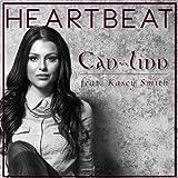 Heartbeat (feat. Kasey Smith)
