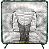 ATEC Batting Practice Screen by Atec