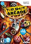 Top Shot Arcade - Wii Standard Edition