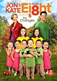 Jon and Kate Plus Eight: Season 5 - Big Changes
