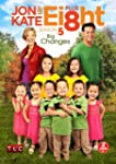 Jon and Kate Plus Eight S5  Bi