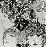 Revolver [Mono LP]