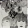 Revolver - Edition limit�e