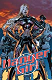 img - for Danger Girl #6 book / textbook / text book