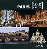 Paris 1001