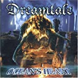 Ocean's Heart Import edition by Dreamtale (2006) Audio CD