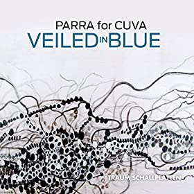 Veiled In Blue EP