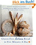 Gluten-Free Artisan Bread in Five Min...