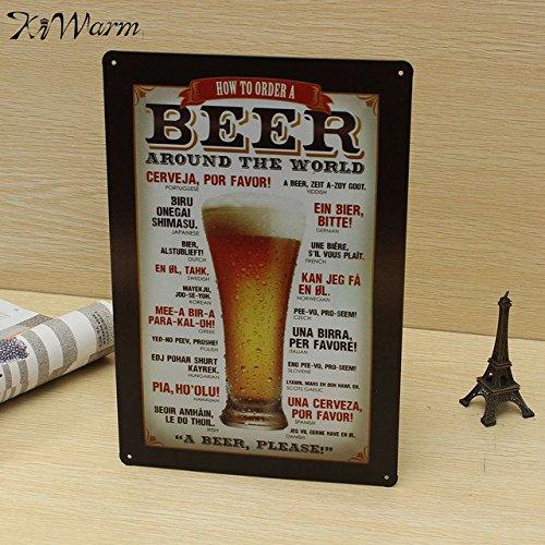 mejor-precio-mejor-promocion-taberna-signos-de-metal-vintage-poster-pub-bar-cafeteria-casa-rustica-d
