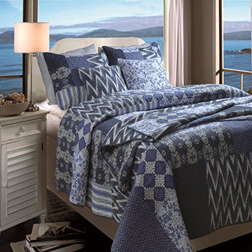 Cost Plus Bedding 8755 front