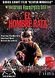 RatMan /ラットマン  [Import] [DVD]