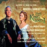 The King and I - First Complete Recording
