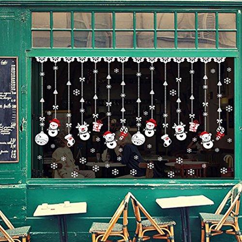 pared-de-la-navidad-etiquetareturom-navidad-bola-de-nieve-desmontable-inicio-vinilo-ventana-engomada
