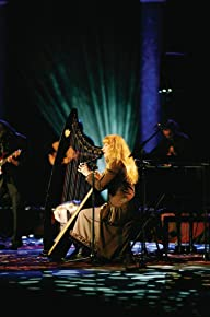 Amazing Loreena McKennitt  Nights From The Alhambra 2007 2 CD Repost