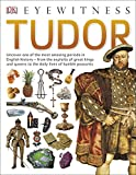 Dk Eyewitness: Tudor