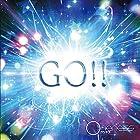 GO!!(BTYPE)
