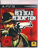 Red dead redemption [import allemand]