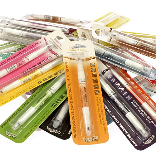 edible-food-pens-full-set-of-23-colours-for-cake-decorating