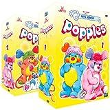 echange, troc Les Popples - Intégrale - Pack 2 Coffrets (8 DVD)