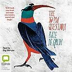 The 10pm Question | Kate de Goldi