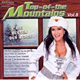 "Top of the Mountains Vol.8von ""Various"""