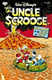 Uncle Scrooge #380 (Walt Disneys Uncle Scrooge)