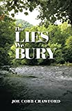 img - for The LIES We BURY book / textbook / text book