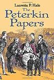 The Peterkin Papers (Dover Children's Classics)