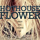 Hothouse Flower: Calloway Sisters, Book 2 (       UNABRIDGED) by Krista Ritchie, Becca Ritchie Narrated by Stephen Dexter, Jessica Almasy