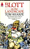 Blott on the Landscape (0330250809) by Sharpe, Tom