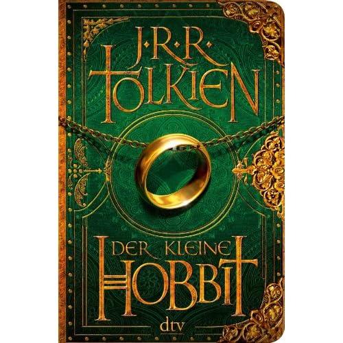 Hobbit Books 61nDaaHwa8L._SS500_