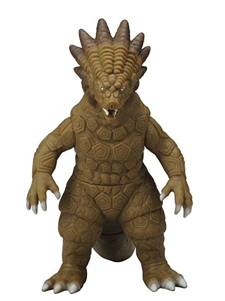 500 Salamandra Ultra Monster (japan import)