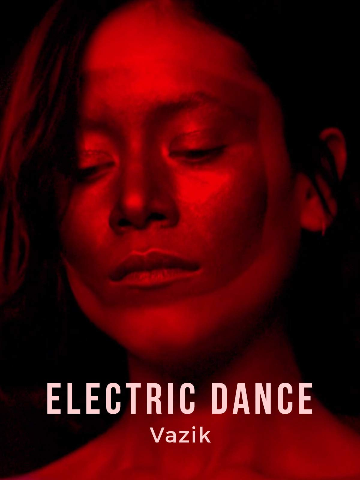 Electric Dance