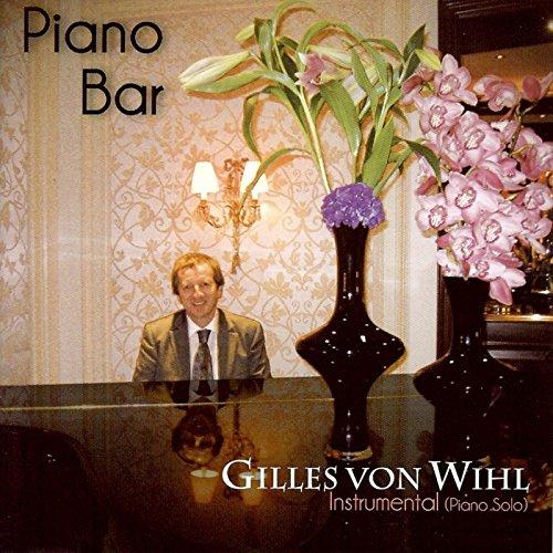 que-le-monde-est-beau-version-piano